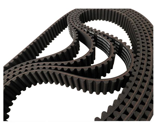 同步齿形带轮参数、亚欣机械生产厂家、连云港齿形带