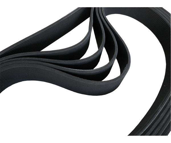 淮南齿形带、亚欣机械生产厂家、同步齿形带规格