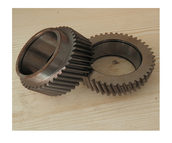 纺机配件纱管托盘、亚欣机械保证质量(在线咨询)、固原纺机配件