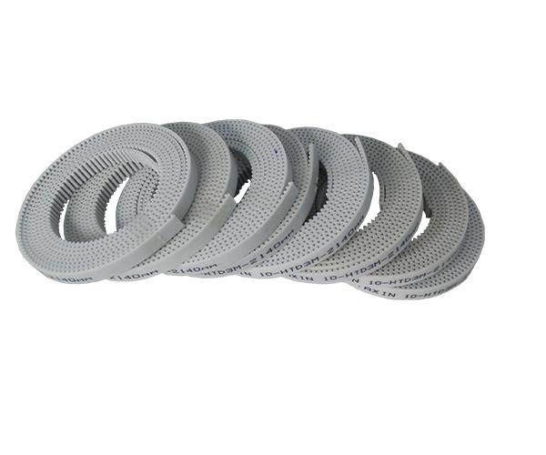 石河子齿形带、同步齿形带节距、亚欣机械厂家直销(优质商家)