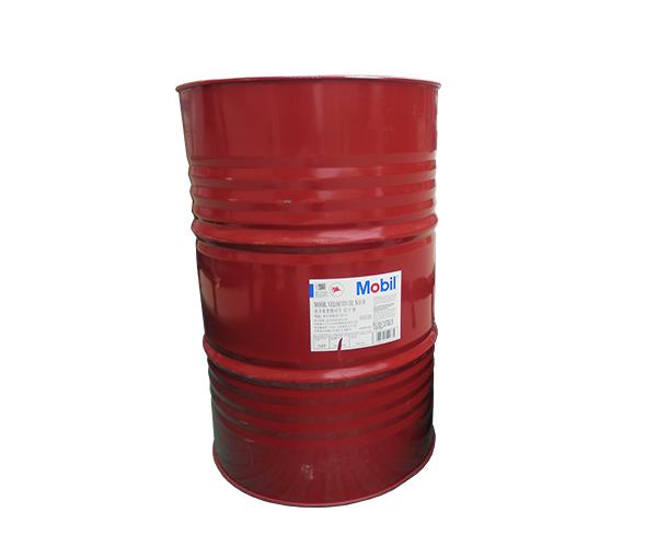 山东工业润滑脂|美孚工业润滑脂|亚欣机械授权企业(优质商家)