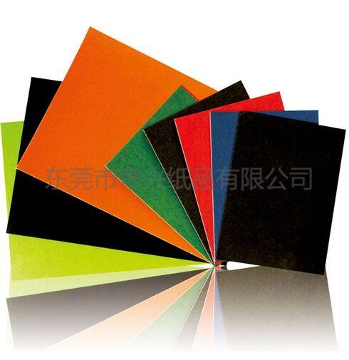 灰板纸,粤兴纸品,灰板纸加工