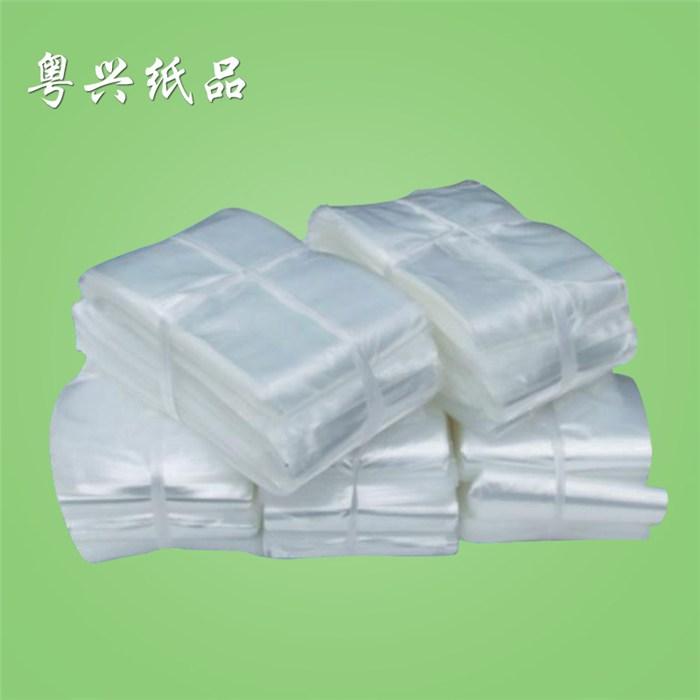 防静电胶袋订做、粤兴纸品(在线咨询)、防静电胶袋