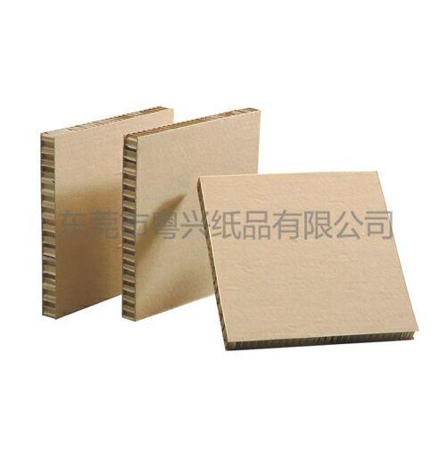 蜂窝纸板订制、粤兴纸品、蜂窝纸板
