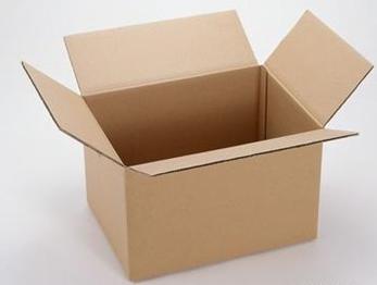 蜂窝纸箱用途,蜂窝纸箱,粤兴纸品