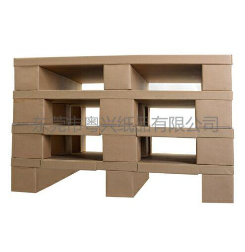 纸托盘,粤兴纸品,纸托盘生产厂家