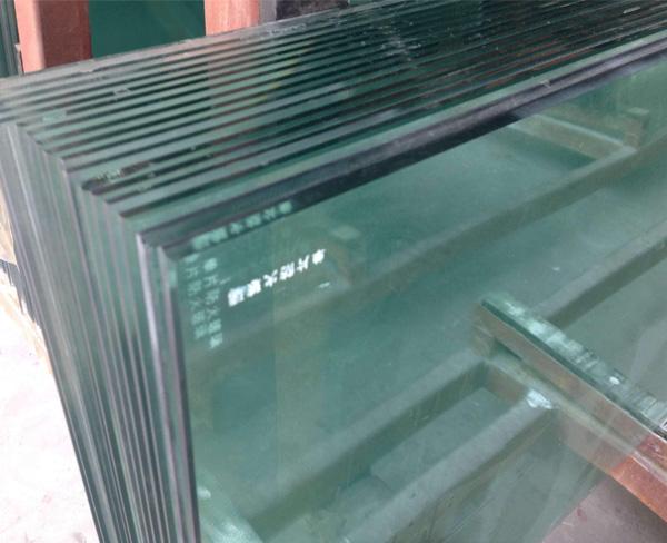 合肥玻璃、合肥瑞华、玻璃加工