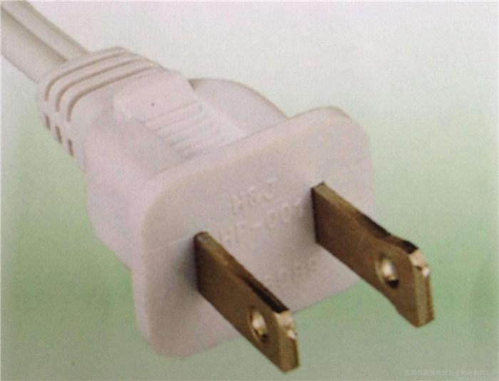 电器插头,插头,恒坤电子
