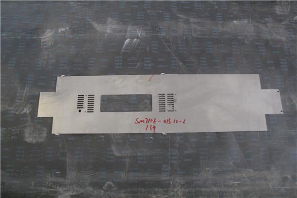 昆山机械零部件加工_机械零部件加工厂商_无锡奥威斯机械