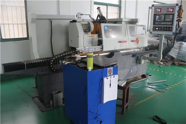 机械零部件加工批发商|无锡奥威斯机械|厂商机械零部件加工