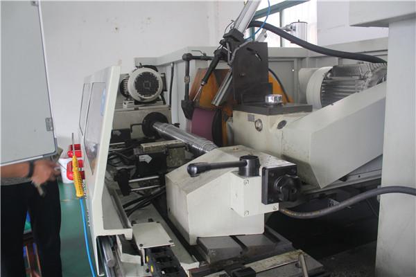 机械零部件加工供应商_无锡奥威斯机械_奉化机械零部件加工