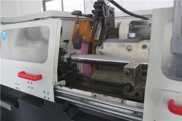 睢宁机械零部件加工|无锡奥威斯机械制造|机械零部件加工制造