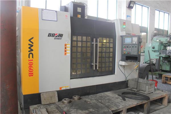 机械零部件加工厂家|无锡奥威斯机械|大丰机械零部件加工