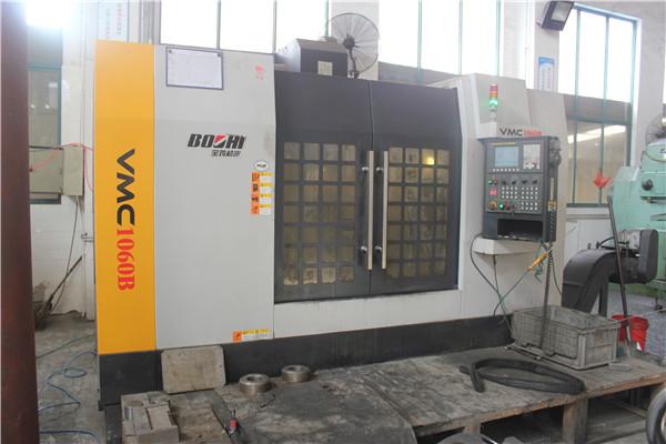 机械零部件加工公司_绍兴机械零部件加工_无锡奥威斯机械制造