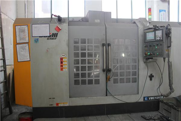 无锡奥威斯机械公司|机械零部件加工企业|太仓机械零部件加工
