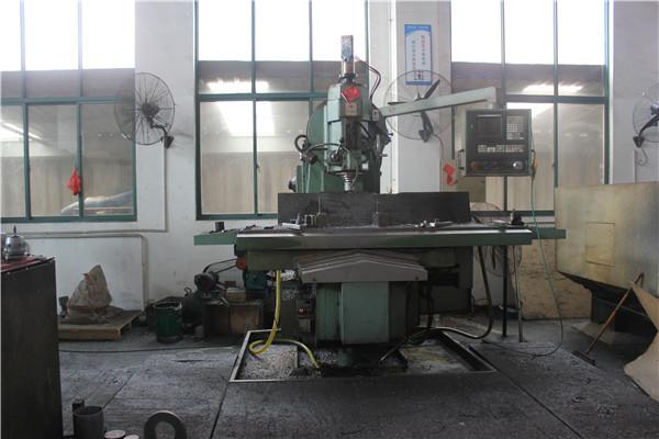 机械零部件加工供应商|无锡奥威斯机械公司|机械零部件加工