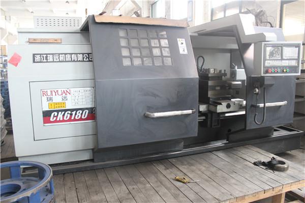 无锡奥威斯机械公司 机械零部件加工直销 兰溪机械零部件加工