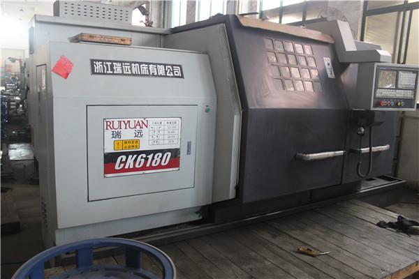 无锡奥威斯机械公司_机械零部件加工现货_南京机械零部件加工