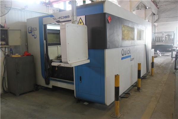 奥威斯机械制造公司|机械零部件加工参数|赣榆机械零部件加工