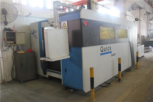 机械零部件加工厂_无锡机械零部件加工_奥威斯机械制造公司
