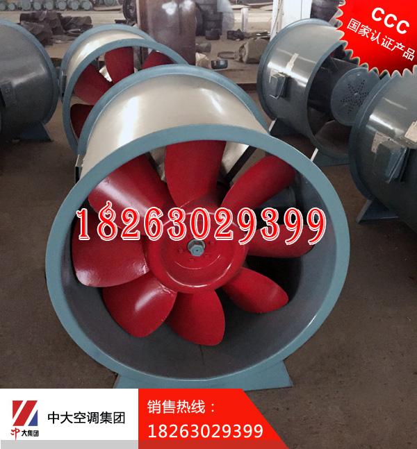 PYHL-no.7高温风机、中大空调、高温风机