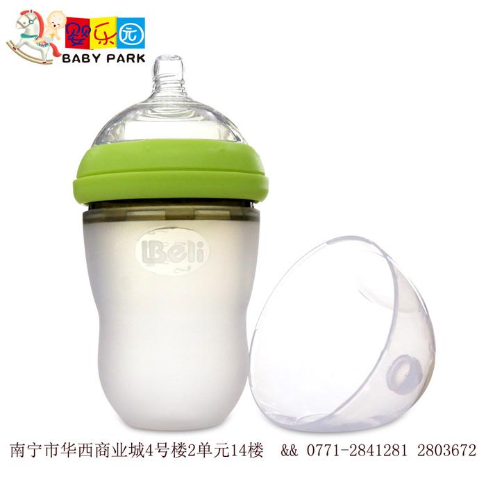 小鸡卡迪奶瓶水杯研磨碗,奶瓶,婴乐园