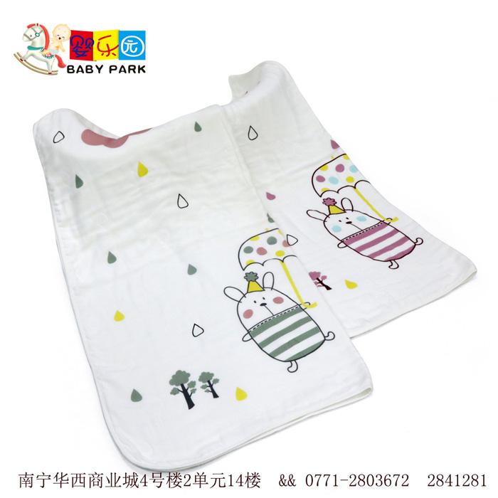 广西母婴用品|母婴用品加盟|婴乐园(优质商家)
