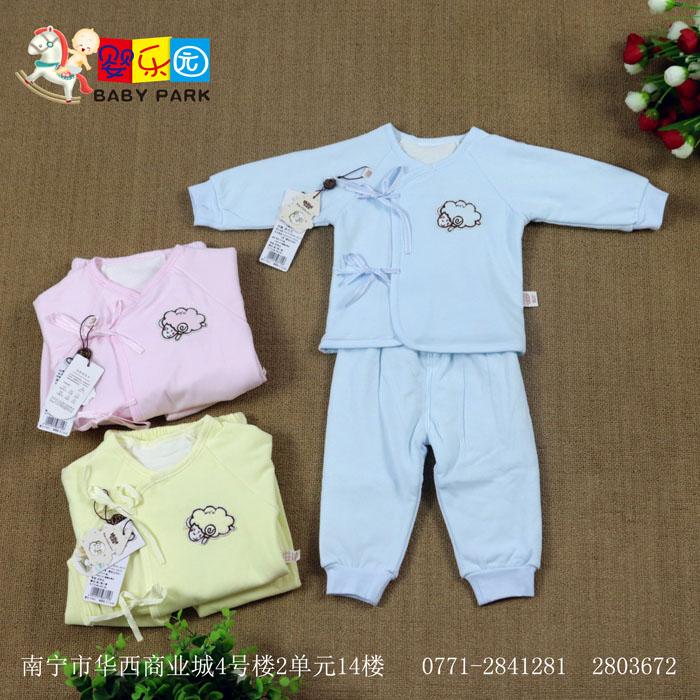 加盟母婴用品专卖店、婴乐园(在线咨询)、梧州母婴用品