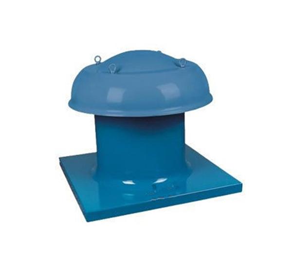 山南屋顶风机_玻璃钢屋顶风机_低噪声屋顶风机