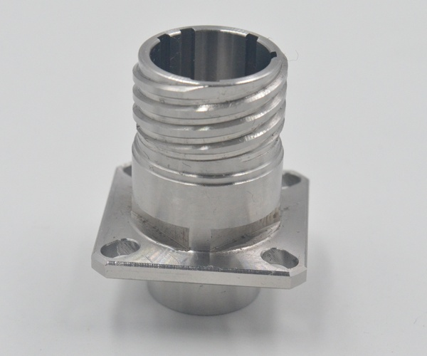 广西通用零部件生产厂_仪器仪表通用零部件生产厂_高氏机械
