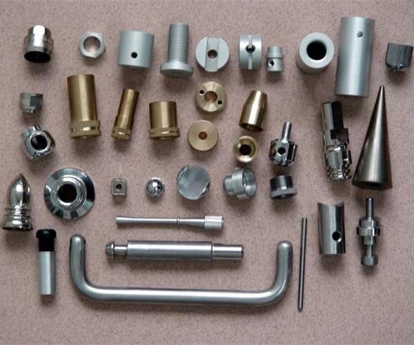 山西通用零部件加工、船舶通用零部件加工、高氏机械(优质商家)