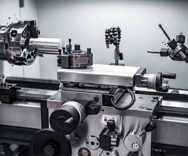 仪表机械零部件加工_高氏机械_湖北机械零部件加工