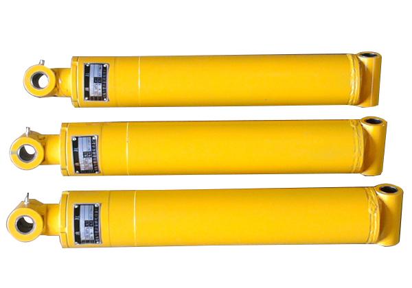 液压缸_威海力建冶金(在线咨询)_液压缸