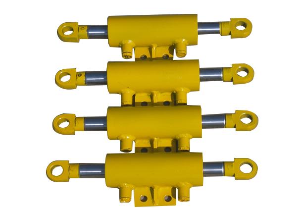 液压缸,威海力建冶金,力建冶金液压缸