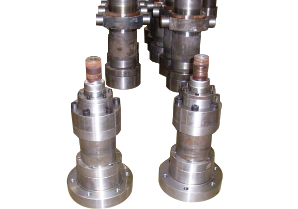 力建冶金液压缸|液压缸|威海力建冶金