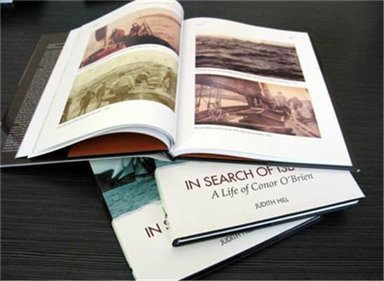 专业信封印刷,美图印刷,表格印刷