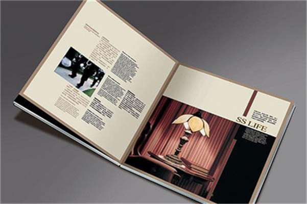 河南专业纸类印刷|纸类印刷|美图印刷(查看)