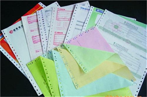 河南专业彩页印刷_彩页印刷_美图印刷(查看)