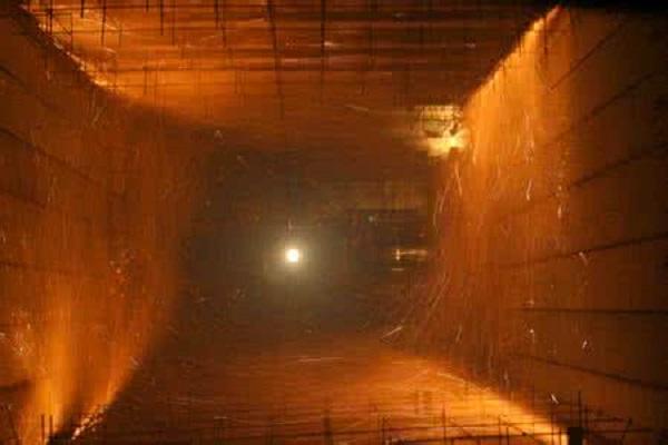 隧道窑特种涂料节能好、志盛涂料、节能