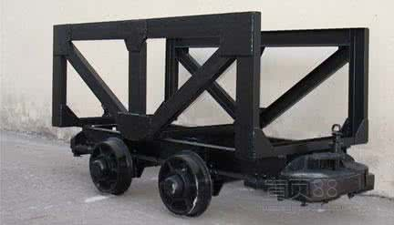 【特种涂料】_运煤车耐磨特种涂料_特种耐磨