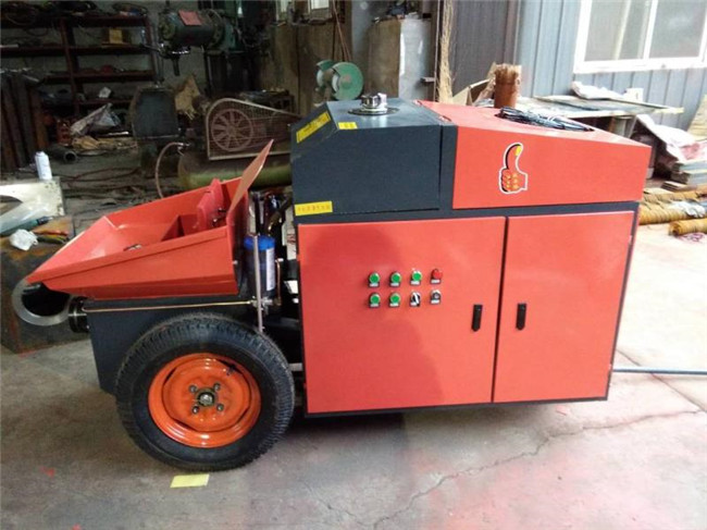 卧式泵怎么用、亚博机械、赣州卧式泵