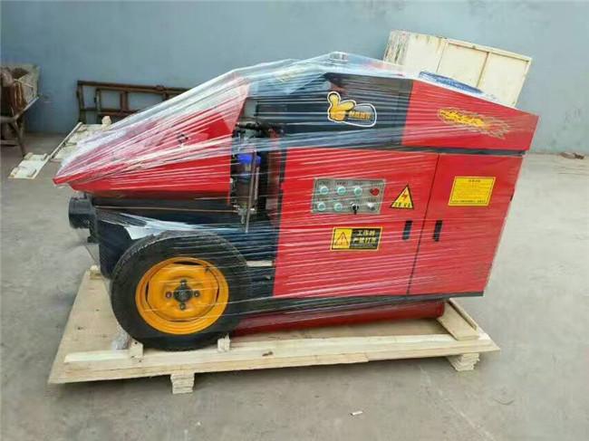 卧式泵易损件|卧式泵|亚博机械制造
