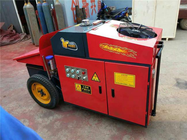 卧式泵、亚博机械制造、卧式泵厂家