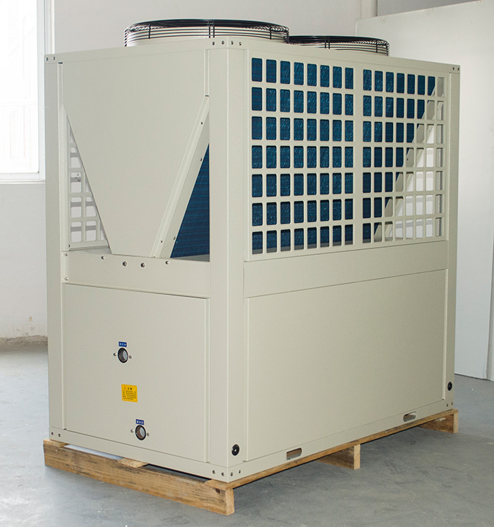 河源冷凝器|亿斯能源设备|冷凝器加工
