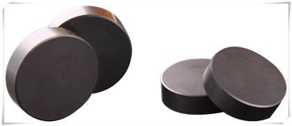 钟楼区数控刀具|富耐克CBN刀具|国产数控刀具