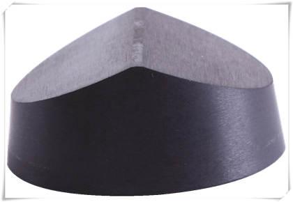富耐克超硬CBN刀具|车刀|六角车刀