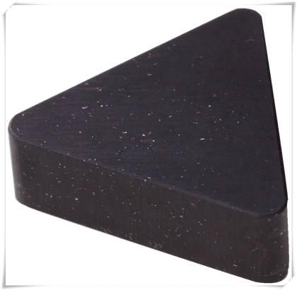 富耐克超硬立方氮化硼车刀|车刀|内孔精车刀