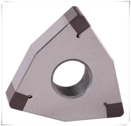 富耐克超硬CBN刀具、车刀、内孔精车刀