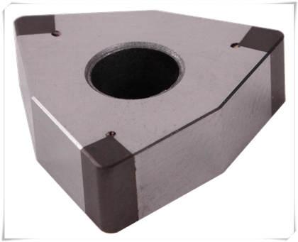 数控车刀片价格|车刀片|富耐克CBN超硬金刚石标准刀片(图)