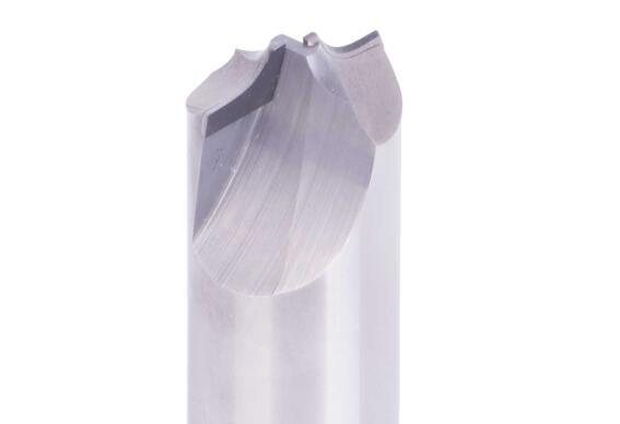 精密金刚石铣刀,金刚石铣刀,富耐克PCD超硬刀具